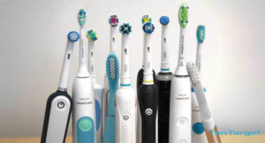 Best Electric Toothbrush review