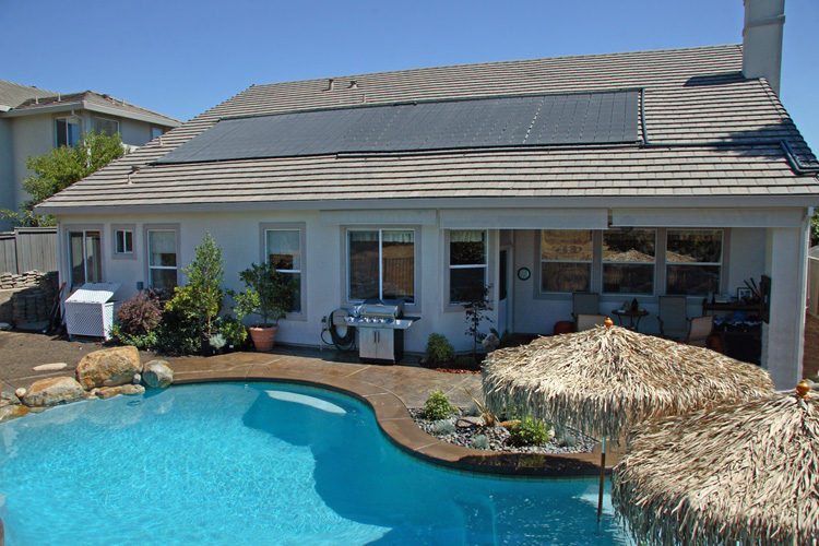 Solar Pool Heater reviews