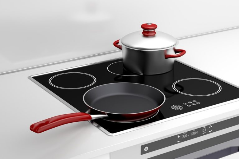 How Do I Know If My Cookware is Induction Ready